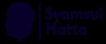 Syamsul Hatta Logo